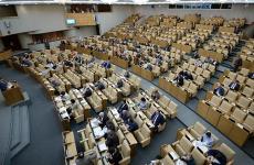 Комментарии к трудовому кодексу Российской федерации.