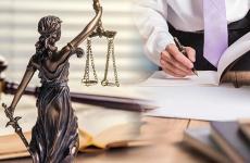 Юридичні послуги: особливості