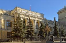формула среднемесячного платежа по кредиту восточный банк подать заявку на кредит наличными онлайн заявка