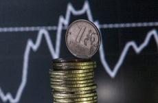 Центробанк подвел промежуточные итоги полугодия