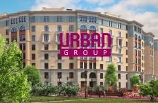 Назначен конкурсный управляющий Urban Group