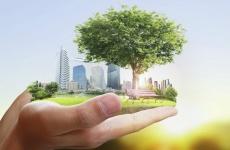 Жилье для людей и развитие городов