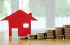 ДОМ.РФ представил ипотечный рейтинг первого полугодия