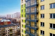 Завершается народное голосование за лучшие проекты планировок жилья