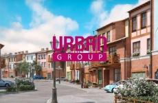 Объекты «Урбан Групп» готовят к продолжению строительства