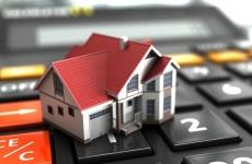 Получить ипотечный кредит с низким первоначальным взносом будет сложнее