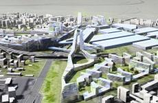 Исторический контекст: Архитекторы.рф исследуют европейские города