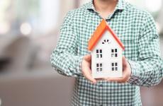 Покупать или подождать? В регионах цены на жилье растут быстрее, чем в Москве