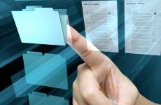 Эскроу-счета станут обязательными для всех действующих проектов?