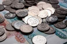 Банк ДОМ.РФ -  новое название банка «Российский капитал»