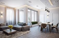 Как избежать мошенников при покупке жилья