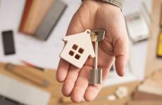 Льготная ипотека в регионах – ставка от 5%