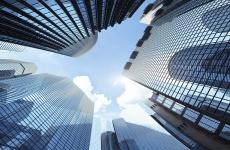 Объемы ипотеки вырастут в два раза?