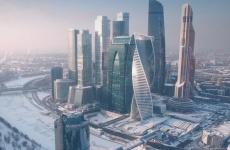 Переход к эскроу-счетам: станет ли Москва примером для других городов?