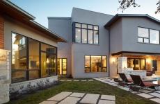 Панельные, монолитные, кирпичные – какой дом выбрать?