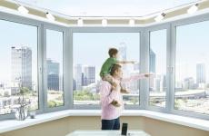 Ставки по ипотеке начнут снижение во второй половине года