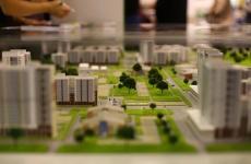 Новые направления ДОМ.РФ: развитие территорий вокзалов и деревянное домостроение