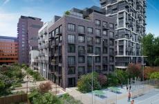 Итоги февральской ипотеки: объем увеличился на 10%