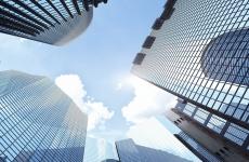 Количество ипотечных кредитов в Москве выросло более чем на четверть