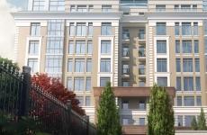 Фонд дольщиков проведет дополнительную экспертизу долгостроя в Нижегородской области