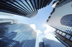 ДОМ.РФ предложит однотраншевые ипотечные облигации розничным клиентам