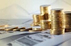 Долгостроями в регионах займутся НКО под контролем Фонда защиты дольщиков