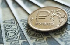 Страховые компании и банки передадут ответственность в Фонд защиты дольщиков