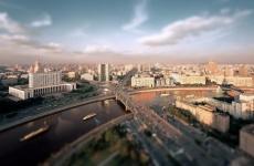 Владимир Путин: переход на цивилизованную систему строительства жилья потребует 2-3 года