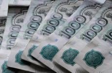 Как изменилась ипотека в России