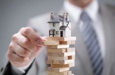 Более 300 застройщиков строят жилье с использованием счетов эскроу