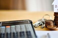 Какую ипотечную программу выбрать после снижения ставок?