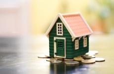 Новая военная ипотека: для сержантов, старшин, солдатов и матросов
