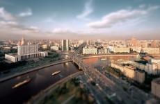 Дмитрий Медведев предложил развивать долгосрочную аренду и помогать с ипотекой молодым семьям