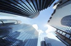 Как ипотечные ценные бумаги помогут снижению ставок?