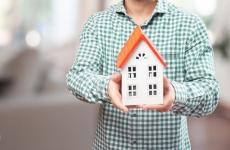 Максимум информации о недвижимости – за несколько минут