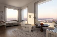 5 причин стать инвестором на рынке жилья