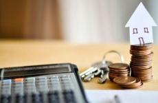 Подключение газа и воды за счет материнского капитала?