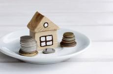 Какой доход необходим для обслуживания ипотеки?