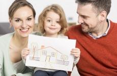 Новые меры для рынка жилья и ипотеки