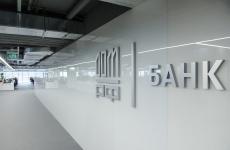 ДОМ.РФ запускает тест-драв квартир в арендных домах