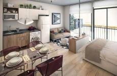 Как купить квартиру в браке и не делить ее при разводе