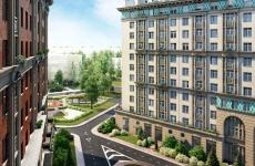 Квартира в Новой Москве: за или против